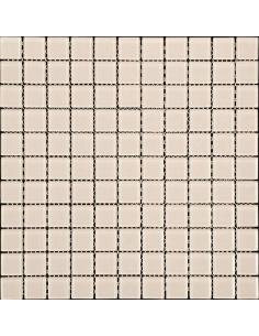 Стеклянная мозаика A-085