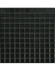Стеклянная мозаика A-091