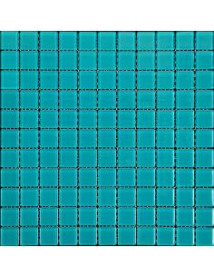 Стеклянная мозаика A-102
