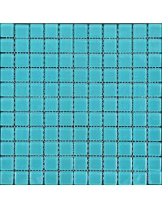 Стеклянная мозаика A-103