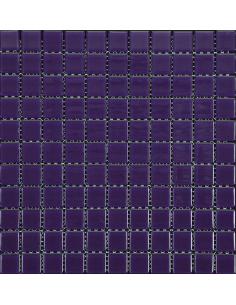 Стеклянная мозаика A-132