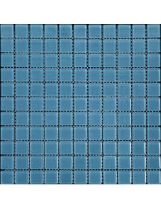Стеклянная мозаика A-143