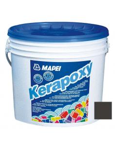 Kerapoxy 114 Антрацит 2 кг