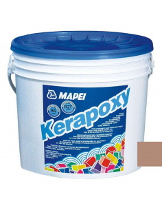 Kerapoxy 141 Карамель 2 кг