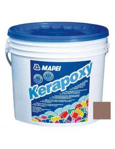 Kerapoxy 142 Каштановый 2 кг