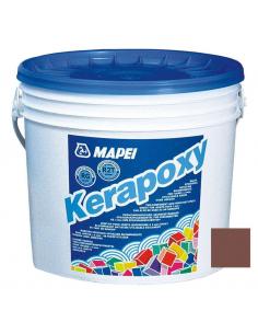 Kerapoxy 143 Коричневый 2 кг