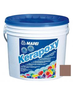 Kerapoxy 144 Шоколадный 2 кг
