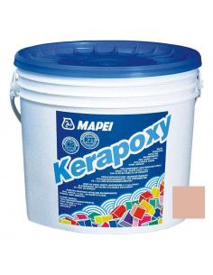 Kerapoxy 145 Охра 2 кг