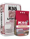 Litostone K98