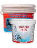 Litoacril Plus 1 кг