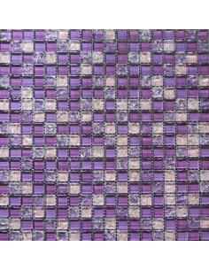 Imagine BL8103 мозаика стеклянная