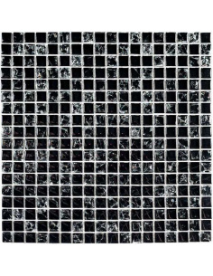Imagine BL8104 мозаика стеклянная