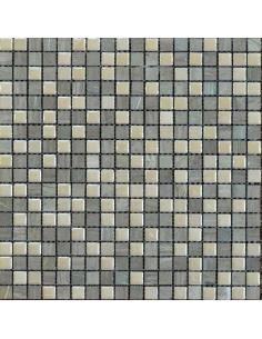 Керамическая мозаика 158088