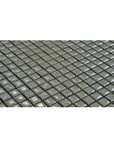 Керамическая мозаика 158090