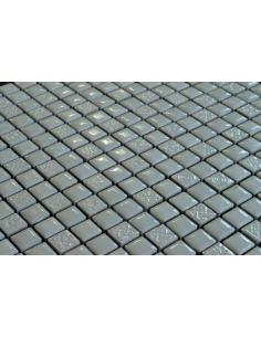 Керамическая мозаика 158089