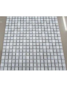 Керамическая мозаика Aspen