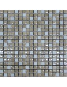 Керамическая мозаика Sahara