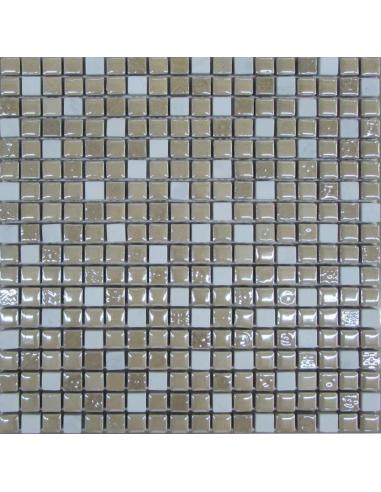 Liya Sahara мозаика из камня и керамики