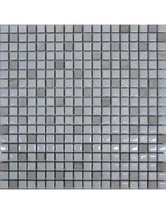 Керамическая мозаика Iceland