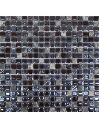Liya Macchiato мозаика из камня и керамики