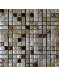 Керамическая мозаика CYH20501