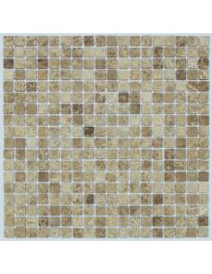 Каменная мозаика K-737