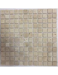 Каменная мозаика K-738