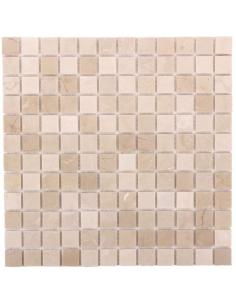 DAO-633-23-4 Cream Marfil