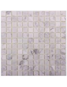 DAO-636-23-4 Carrara