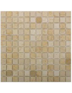 DAO-639-23-4 Sahara Gold