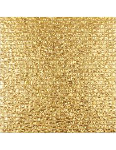 Мозаика под золото GMC02-10
