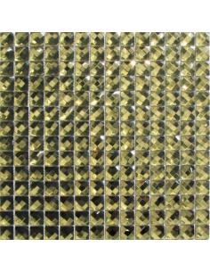 Мозаика из страз AB18-G
