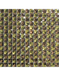 Мозаика из страз AB18