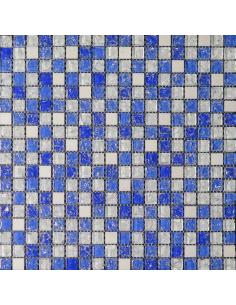 Imagine BL8110 мозаика стеклянная