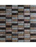 Imagine BL8503 мозаика из камня и стекла