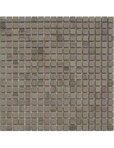 Каменная мозаика Athens Grey 15-4P