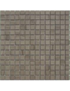 Каменная мозаика Athens Grey 20-4P
