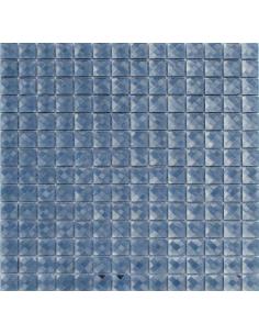 Мозаика из страз AB19