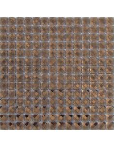 Мозаика из страз AB20