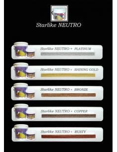 Litokol C340 Neutro (Нейтральный) 5 кг затирка эпоксидная