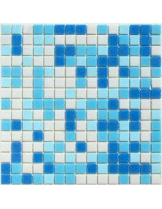 Aqua 200