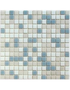 Aqua 400
