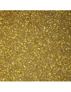 Красное золото 101 100 гр