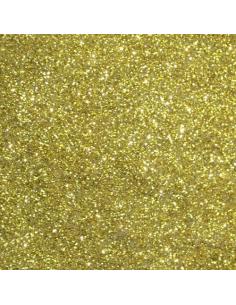 Жёлтое золото 102 100 гр