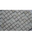 CS235 керамическая мозаика