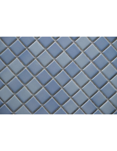 PN2305 керамическая мозаика