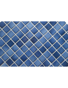 PN2317 керамическая мозаика
