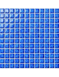 PY2303 керамическая мозаика