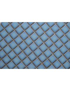 PY2304 керамическая мозаика