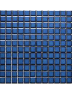 PY2306 керамическая мозаика